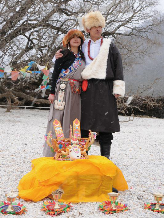 Year Calendar With Notes : Tibet traditional festivals holiday events tours