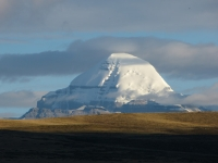 Mount Kailash Tour  » Click to zoom ->