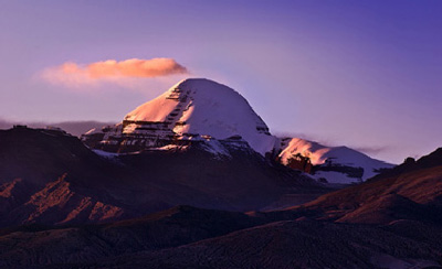 Kailash Pilgrimage Tours 7 Itineraries