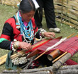 Close Touch with Tibetan Culture and Nature