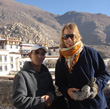 06 days Gyantse Shigatse, Tibet Winter Culture Tour Deal