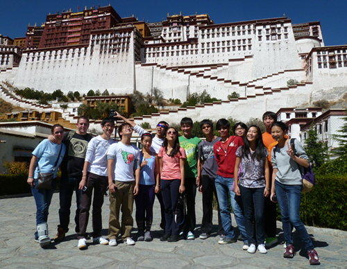 Affordable-Tibet-Group-Tours-with-Higher-Service-Quality