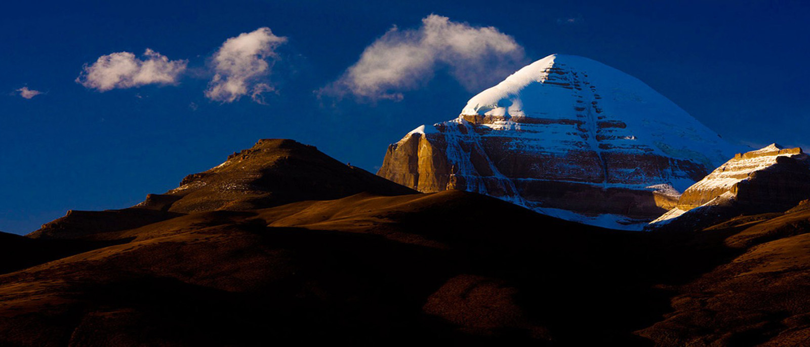 Holy Mt. Kailash Tour with local Tibetan Travel Service 2018-2019