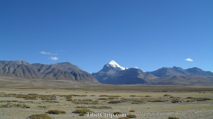 Top Tibet Travel Attractions Recommended by Local tour operator