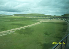 Qinghai Tibet railway travel, Amazing Train travel to Tibet!