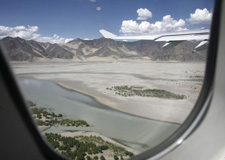 Flights to Lhasa, Tibet, Tibet Lhasa flights Airfare and schedule