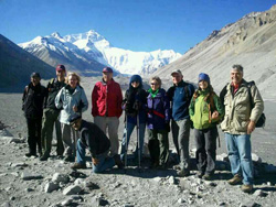 Small-Group-Size-Budget-Tibet-Tours-2016-2017