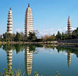 11 days Yunnan Top Highlights Travel Package