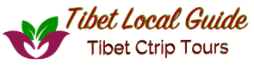 Tibet Tourism Insider Tibet Local Guide Travel Services