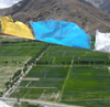 Tibet culture tour, Tibet cultural odyssey travel