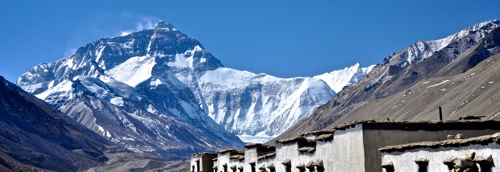 Travelling Students Top Deals-Tibet Exploration 2015